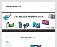 techeletronics.com - techeletronics.com/