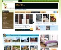 บ้านไอเดีย - banidea.com