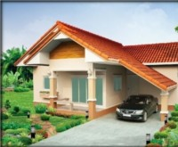 บ้านสวยที่คุณออกแบบได้ - baanmaleerom.com