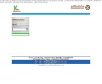 ศูนย์วิจัยกสิกรไทย - kasikornresearch.com/