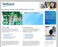 ซอฟ์ท คอนโทรล [กรุงเทพฯ] - softcontrol.net