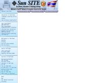 ซันไซต์ - sunsite.au.ac.th