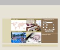 โรงแรม ดิ อิมพีเรียล อิมพาลา กรุงเทพฯ - imperialhotels.com/impala/index.html