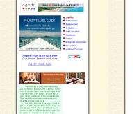 เดอะภูเก็ต - thephuket.com/