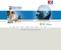 โรงพยาบาลกรุงเทพ - bangkokhospital.com