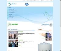 ศูนย์ข้อมูลสุขภาพเพศชาย - menhealth.pfizer.co.th
