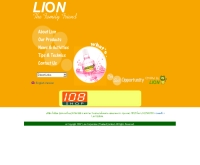 บริษัท ไลออน คอปอเรชั่น จำกัด - lion.co.th/