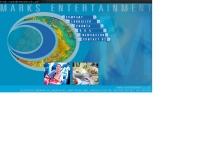 บริษัท มาร์คส์ เอ็นเทอร์เทนเม้นท์ จำกัด - marks.ksc.net/