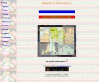 ไทย อินดัสทรี - thaiindustry.com/