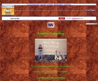 กีตาร์ชอป - jinatuneguitar.freeservers.com/jinatuneguitar.htm