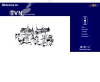 บริษัท ทีวีเอ็น รีครูทเม้น แอนด์ คอนซัลแทนท์ จำกัด - tvnrecruit.co.th