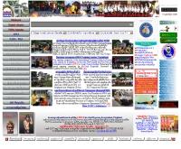 สมาคมการดับเพลิงและช่วยชีวิต ฟาร่า - fara.ksc.th.org/