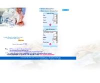 อัตราแลกเปลี่ยนประจำวัน : ธนาคารกรุงไทย - cb.ktb.co.th/prod/bishis.nsf