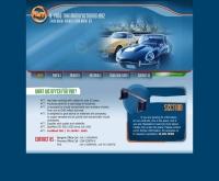 บริษัท โรงงาน อ.ยางไทย 1992 จำกัด - ayt-rubber.com