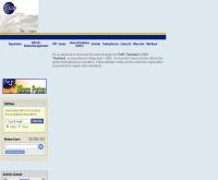 สถาบันรหัสสากล สภาอุตสาหกรรมแห่งประเทศไทย - eanthai.org