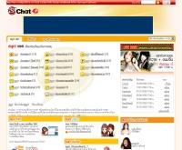 สนุก! แชทรูม - chat.sanook.com/