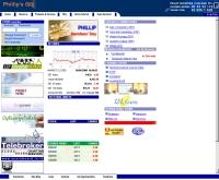 บริษัทหลักทรัพย์ ฟิลลิป (ประเทศไทย) จำกัด (มหาชน) - phillip.co.th
