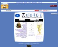 ชมรมคนช่างค้น (คิดดี) - xguide.freeservers.com/