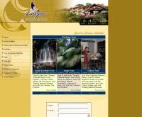 ลายันบีช รีสอร์ท แอนด์ สปา วิลเลจ - layanphuket.com