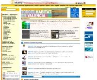 อินเฟอร์เม : Infurma - spanishfurniture.com