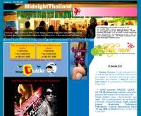 มิดไนท์ ไทยแลนด์ - midnightthailand.com