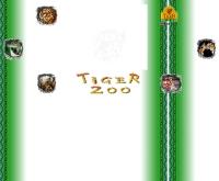 สวนเสือศรีราชา - tigerzoo.com
