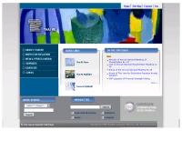 บริษัท ไทยรับประกันภัยต่อ จำกัด (มหาชน) - thaire.co.th