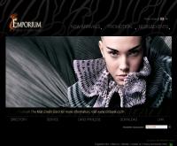 เอ็มโพเรี่ยม - emporiumthailand.com/