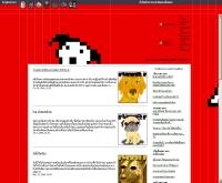 ด็อกรันเนอร์ - dogrunner.com