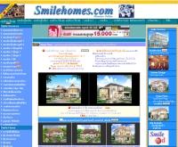 สไมล์โฮม - smilehomes.com/