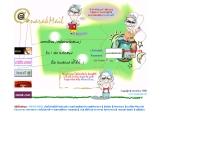 น่ารักเมล์ - narakmail.com