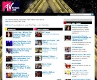 เอ็มทีวีเอเชีย - mtvasia.com