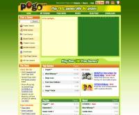 โปโกะ - pogo.com