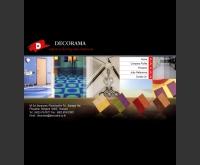 เดคคอลาม้า - decorama.co.th