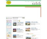 บริษัท วังทอง กรุ๊ป - wangthong.com
