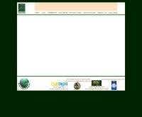 แหลมฉบัง อินเตอร์เนชั่นเนล คันทรีคลับ [ชลบุรี] - laemchabanggolf.com