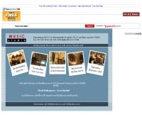 มิวสิค สตูดิโอ 2000 - musicstudio.itgo.com