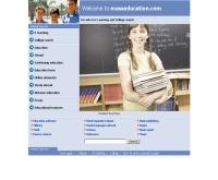 สำนักการศึกษามวลชน - masseducation.com