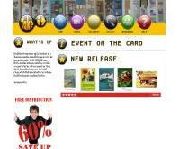 เทคอิทฟรีการ์ด - takeitcard.com/