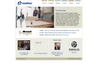 อินเทลลิเน็ต กรุ๊ป - intellinet.com/