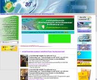สถาบันวิจัยและพัฒนาแห่ง มหาวิทยาลัยเกษตรศาสตร์ - rdi.ku.ac.th