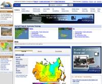 พยากรณ์อากาศทั่วโลก - thai.wunderground.com/