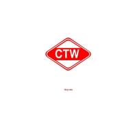 บริษัท จรง ไทย ไวร์ แอนด์ เคเบิ้ล จำกัด (มหาชน) - ctw.co.th