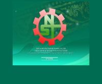 นิวสมไทยมอเตอร์เวิร์ค - nst.co.th/