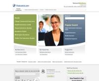 บริษัท ไทยศรีซูริคประกันภัย จำกัด - thaizurich.com