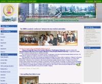 คณะแพทยศาสตร์ จุฬาลงกรณ์มหาวิทยาลัย  - md.chula.ac.th