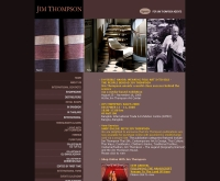 บริษัท จิม ทอมป์สัน ไทย ซิลค์ จำกัด - jim-thompson.com/