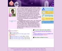 ศูนย์วิจัยและติดตามความเป็นธรรมทางสุขภาพ (ศธส.) - med.nu.ac.th/chem