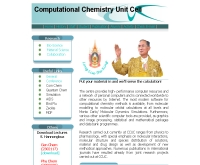 ศูนย์ช่วยสอนและวิจัยด้านเคมีระหว่างออสเตรเลียและประเทศไทย - atc.atccu.chula.ac.th