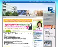 คณะเภสัชศาสตร์ มหาวิทยาลัยสงขลานครินทร์ - pharmacy.psu.ac.th